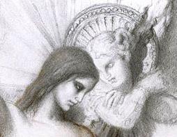 prostituée saint sebastien